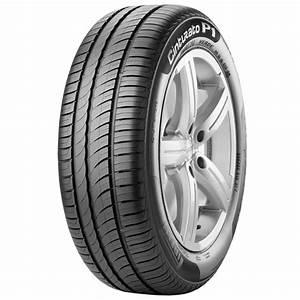 Pneu 195 55 R16 : pneu pirelli cinturato p1 verde 195 55 r16 87 h ~ Maxctalentgroup.com Avis de Voitures