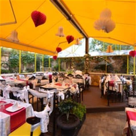 victory garden cafe 120 photos 73 reviews