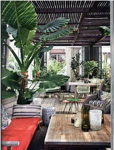 les 762 meilleures images du tableau patios et terrasses With jardins et terrasses photos 1 toits terrasses amenagements pierijardins fr