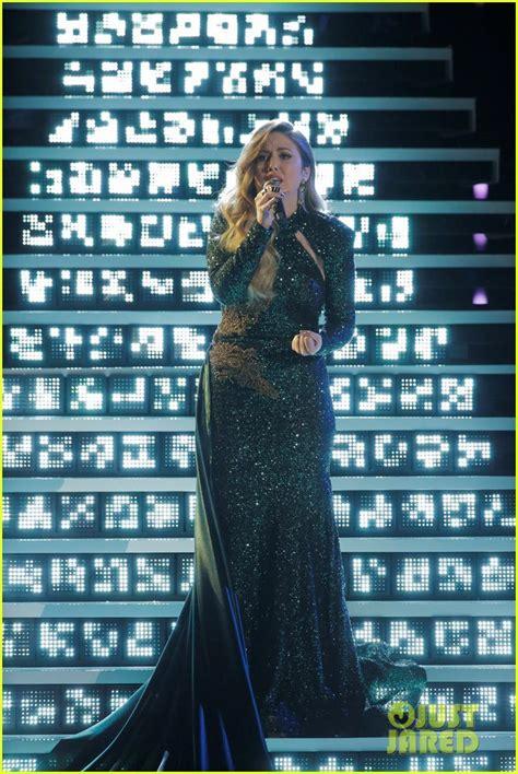 maelyn jarmon  voice  finale performance