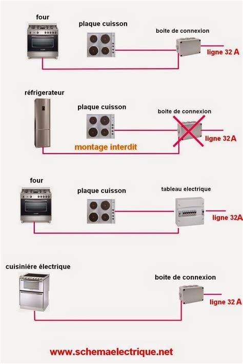 installation electrique d une cuisine best 25 electric ideas on electrical