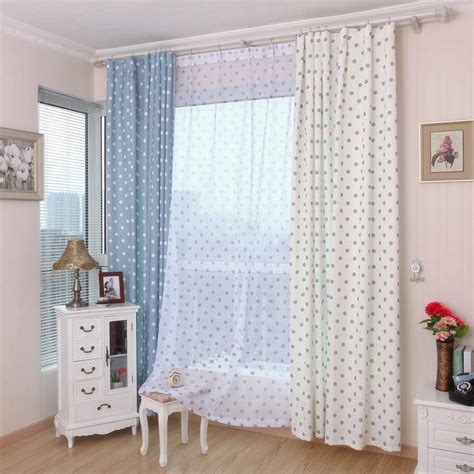discount l shades free shipping discount curtains and window treatments 17 best images
