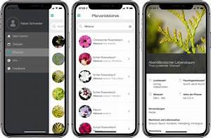 Gardena Smart App : gardena erweitert smart system app um pflanzenbibliothek ~ Eleganceandgraceweddings.com Haus und Dekorationen