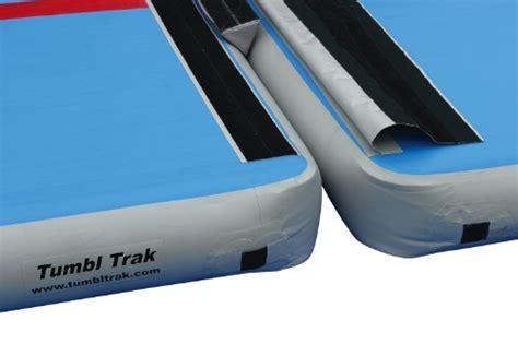 tumbl trak air floor pro ebay tumbl trak air floor pro with electric 2 m x 6 m x