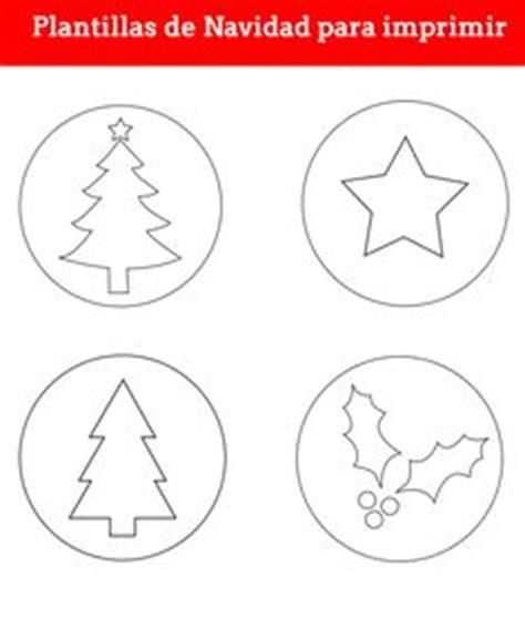 dibujo de bordes de navidad  campanas  lazos de