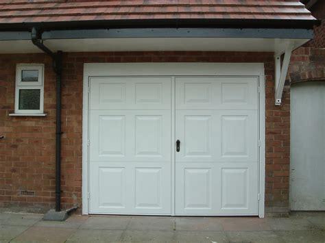 Garage Side Entry Door Garage Side Entry Door