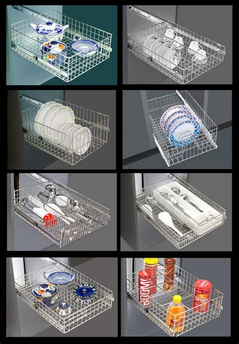 modular kitchen accessories price list achieve an kitchen design by knowing the sleek 9264