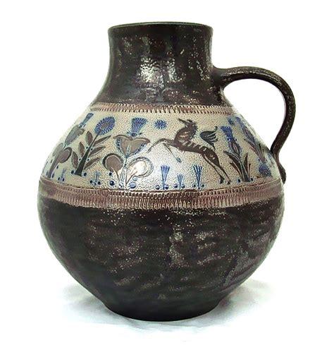 salt glaze pottery   craze  ceramics