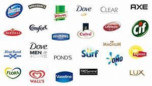 Kariyer Olanakları | Unilever Türkiye