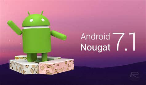 Android 71 Changelog Reveals Pixel Exclusive Features