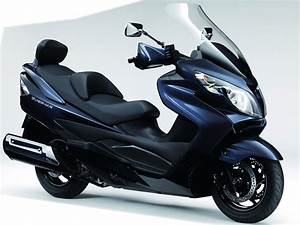 2012 Suzuki Burgman 400 Abs Motorcycles Insurance