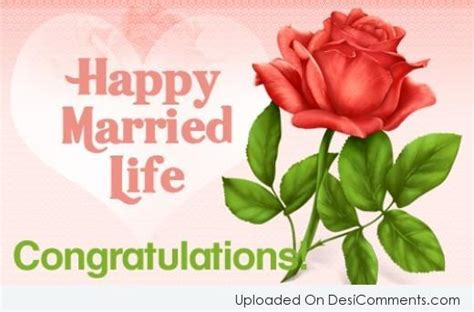 happy married life desicommentscom