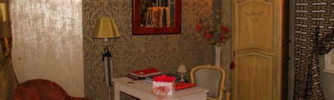 le comptoir des pros le comptoir des peintures d 233 corateur d 233 coration parquet moquette peinture tapissier
