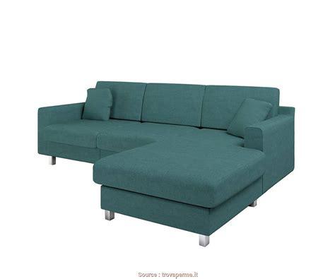 deale  divano usato sicilia jake vintage