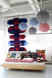 Marimekko Online Shop : 97 best images about finnish design on pinterest i spy retro design and bubble chair ~ Buech-reservation.com Haus und Dekorationen