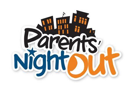 central baptist parents night