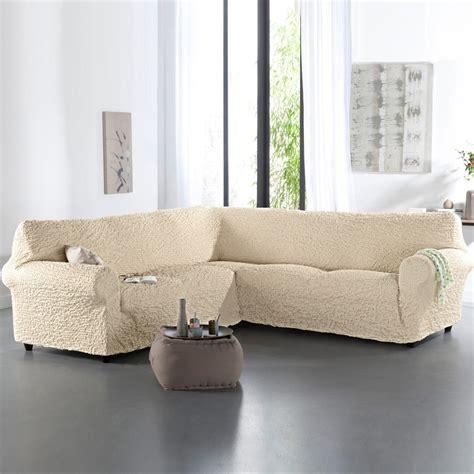 housse canapé 3 places extensible plaid de canapé d 39 angle canapé idées de décoration de
