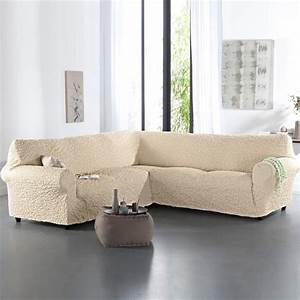 plaid de canape d39angle canape idees de decoration de With plaid de canapé d angle