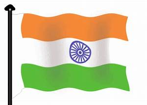 Essay On Indian Republic Day creative writing wanted posters need help writing an annotated bibliography essential characteristics of creative writing