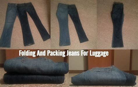 25 Best Ideas About Packing Hacks On Pinterest Travel