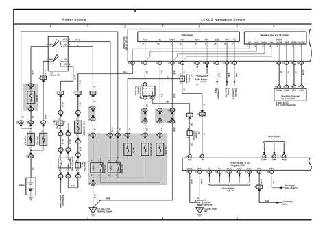 Buick Lesabre Wiring Diagrams Auto Diagram