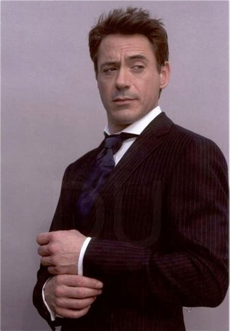robert downey jr sexy robert downey jr images sexy hd wallpaper and background
