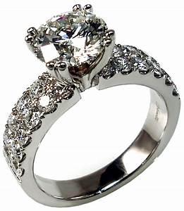 wedding jewelry bridal jewelry engagement rings cedar With wedding rings austin