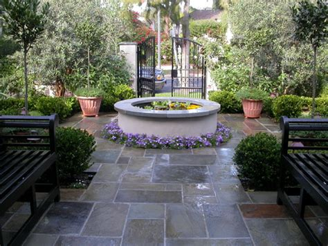 flooring ideas for your garden room tms architects