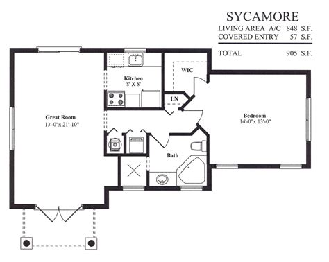 house layout plans pool house floor plans 9d15 tjihome