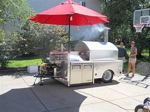 Mobile Catering, Private Party and Rental Wood Fired Pizza