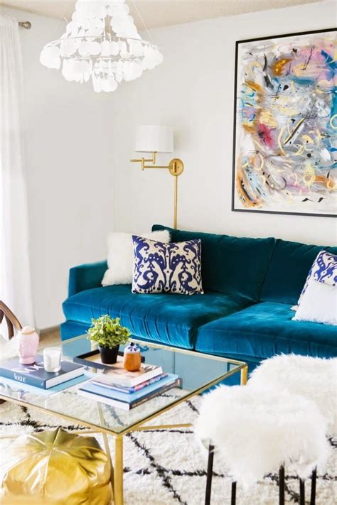 7 Stylish & Modern Home Decorating Ideas  Home Decor