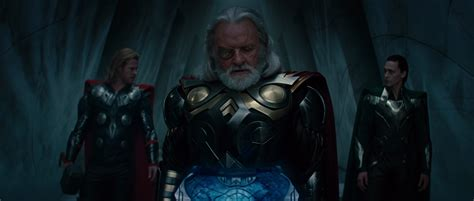 Loki Marvel Cinematic Universe Wiki