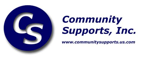Community Supports, Inc. - Omaha & Lincoln