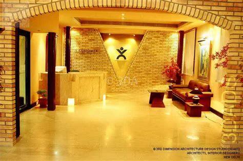 da  office interior designers  delhi gurgaon india