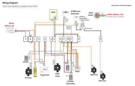 Alpine V12 Wiring Diagram alpine v12 wiring diagram wellread me