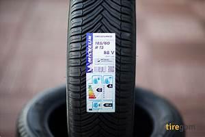 Pneu Michelin Crossclimate : michelin crossclimate essai avis et info sur le pneu crossclimate tiregom ~ Medecine-chirurgie-esthetiques.com Avis de Voitures