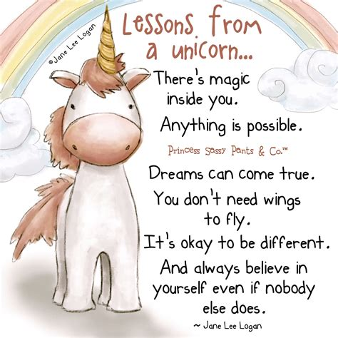 Happy Birthday Alicia The Sweet Spot Lessons From A Unicorn Princess Sassy Pants Co