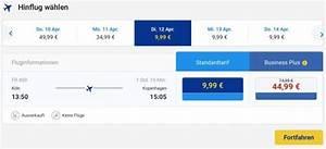 Ryanair Rechnung : anleitung ryanair ohne geb hren buchen per bankeinzug statt kreditkarte ~ Themetempest.com Abrechnung