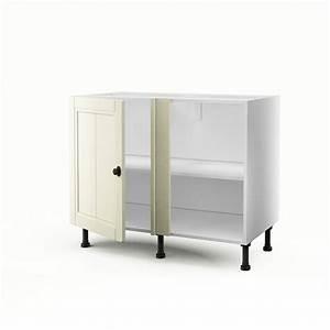 meuble bas angle cuisine leroy merlin 5 fotos meuble With meuble d angle cuisine leroy merlin