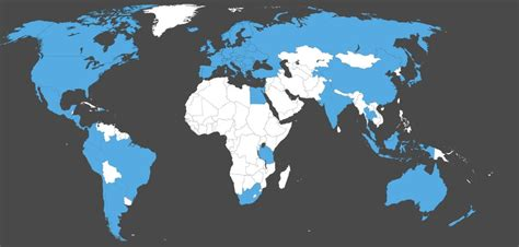 Sim Karte Für Europa