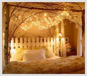 10 relaxing and romantic bedroom decorating ideas for new With romantic bedroom design ideas for couple