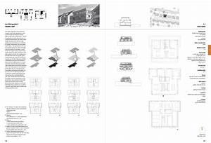 Floorplan Manual Housing