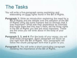 Essays And Term Papers Analysis Essay On The Bill Of Rights Term Paper On Leadership Essay Proposal Examples also Analytical Essay Thesis Example Bill Of Rights Essays My Antonia Essay Bill Of Rights Essays For Men  Synthesis Essay Topic Ideas