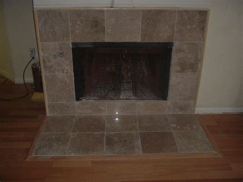 wickes kitchen island laminate flooring trim around fireplace laminate flooring