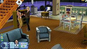 The Sims 3 PC Games Torrents