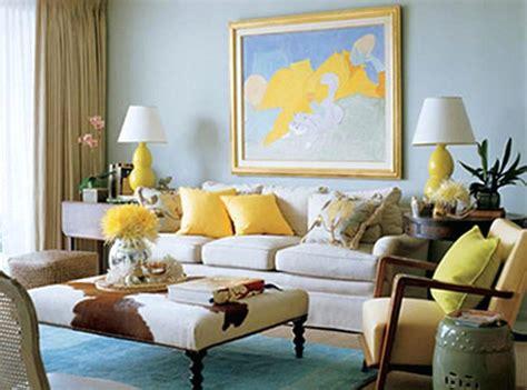 Yellow Walls Living Room Download Yellow Living Room Walls