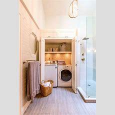 Bathroomexcellent Small Laundry Room Designs Design Ideas