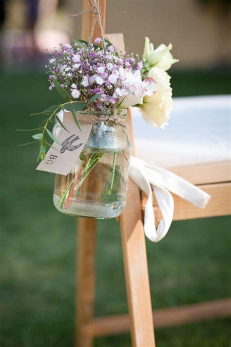 diy 3 id 233 es malicieuses pour r 233 utiliser des pots en verre mariage