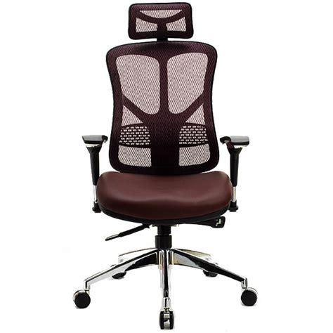 chaise ergonomique ikea siege bureau ikea meilleures images d 39 inspiration pour votre design de maison