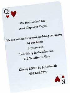 Best 25 wedding invitation wording ideas on pinterest for Wedding invitation quotes in english for brother marriage